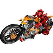 LEGO® Hero Factory Furno Bike 7158