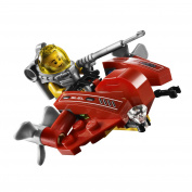 Ocean Speeder
