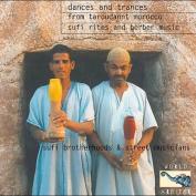 Dances and Trances