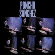 Poncho Sanchez - Poncho at Montreux [Region 1]