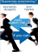 Catch Me If You Can [Region 1]