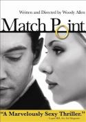 Match Point [Regions 1,4]