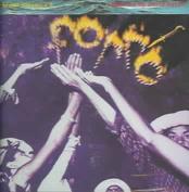 Brazil Classics, Vol. 3