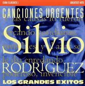 Cuba Classics, Vol. 1