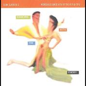 Cuba Classics, Vol. 2