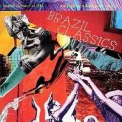 Brazil Classics At 20