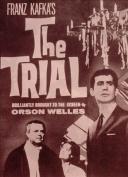 The Trial [Region 1]