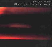 Stranger on the Sofa