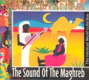 Sound of the Maghreb