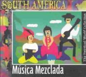 Musica Mezclada