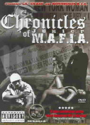 Chronicles Of Junior Mafia