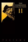 The Fassbinder Collection II [Region 1]