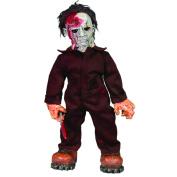 Halloween Michael Myers Cinema of Fear Roto Plush
