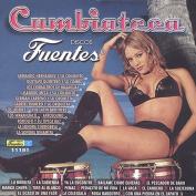 Cumbiateca Discos Fuentes
