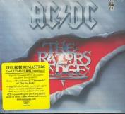 The Razor's Edge [Remaster]
