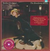 The Broadway Album [Remaster]
