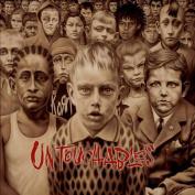 Untouchables [Clean] [Edited]