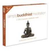Simply Buddhist Meditation