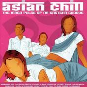 Asian Chill [Manteca]