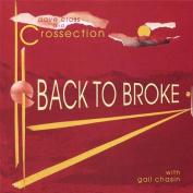 Back to Broke *