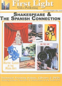 Shakespeare and the Spanish Connection [Region 2]
