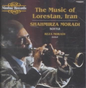 Music of Lorestan, Iran