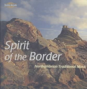 Spirit of Border