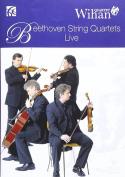Wihan Quartet [Region 2]