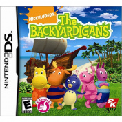 Backyardigans-Nla