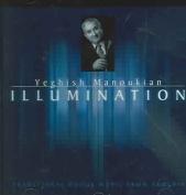 Illumination *