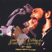 Grandes Exitos [Bonus Track]