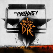 The Prodigy [2 Discs] [Region 4] [Special Edition] [Special Edition]