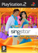 SingStar Bollywood (Game Only) [PS2]