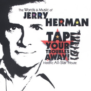 The Words and Music of Jerry Herman