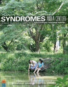 Syndromes and A Century [Region 1]