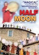 Half Moon [Region 1]