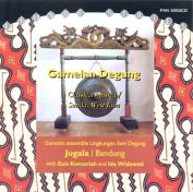 Gamelan Degung - Classic Music of Sunda, West Java