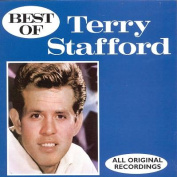 The Best of Terry Stafford *