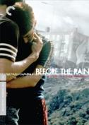 Before the Rain [Region 1]