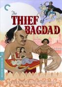 The Thief of Bagdad [Regions 1,4]