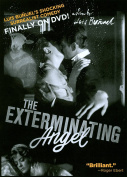 The Exterminating Angel [Regions 1,4]