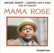 Mama Rose [SteepleChase]