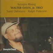 Scorpio Rising *