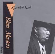 Blues Masters, Vol. 11