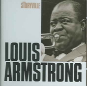 Storyville : Louis Armstrong