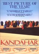 Kandahar [Region 1]