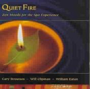 Quiet Fire