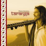 Taranga *
