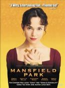 Mansfield Park [Region 1]