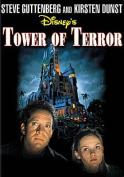 Tower of Terror [Region 1]
